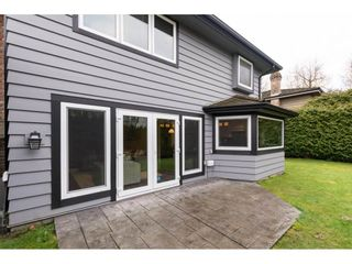 """Photo 20: 5431 HUMMINGBIRD Drive in Richmond: Westwind House for sale in """"WESTWIND"""" : MLS®# R2244240"""