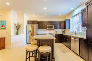 """Photo 22: 23009 JENNY LEWIS Avenue in Langley: Fort Langley House for sale in """"Bedford Landing"""" : MLS®# R2506566"""