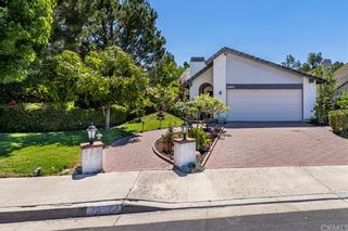 Photo 1: 20972 Sharmila in Lake Forest: Residential for sale (LN - Lake Forest North)  : MLS®# OC21102747