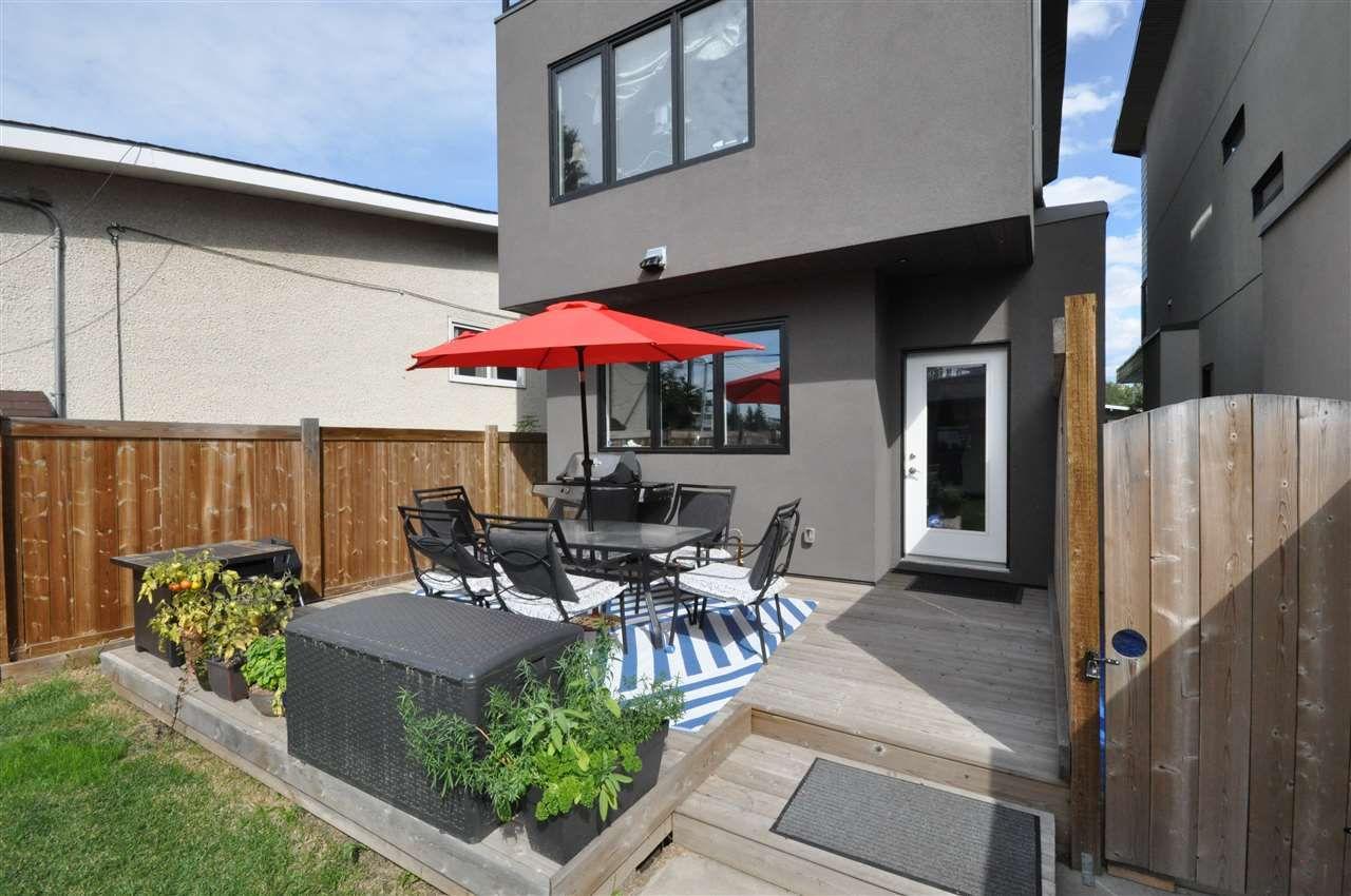 Photo 40: Photos: 11046 131 Street in Edmonton: Zone 07 House for sale : MLS®# E4235599