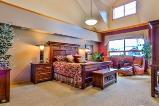 Photo 19: 130 104 Armstrong Place: Canmore Apartment for sale : MLS®# A1031572