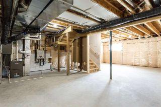 Photo 45: 5003 DEWOLF Road in Edmonton: Zone 27 House for sale : MLS®# E4234338