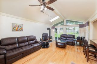 Photo 15: 4026 Locarno Lane in : SE Arbutus House for sale (Saanich East)  : MLS®# 876730