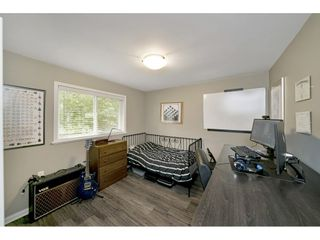 Photo 23: 21654 93 Avenue in Langley: Walnut Grove House for sale : MLS®# R2498197