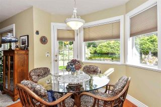 """Photo 8: 2276 130 Street in Surrey: Elgin Chantrell House for sale in """"HUNTINGTON PARK NORTH"""" (South Surrey White Rock)  : MLS®# R2410100"""