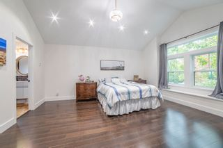 Photo 20: 855 W KING EDWARD Avenue in Vancouver: Cambie House for sale (Vancouver West)  : MLS®# R2617439