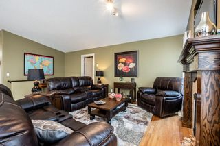 Photo 12: 212 High Ridge Crescent NW: High River Detached for sale : MLS®# A1087772