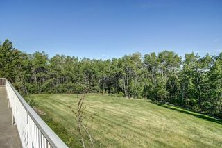 Photo 4: 176127 168 Avenue W: Rural Foothills County Detached for sale : MLS®# C4286434
