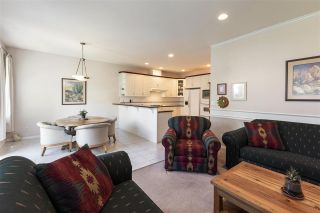 "Photo 13: 5816 122 Street in Surrey: West Newton Townhouse for sale in ""LakeBridge"" : MLS®# R2550029"
