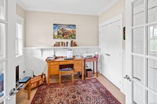 Photo 8: 2257 N Maple Ave in : Sk Broomhill House for sale (Sooke)  : MLS®# 884924
