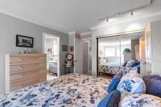 Photo 25: 2302 RIVERWOOD Way in Vancouver: South Marine Townhouse for sale (Vancouver East)  : MLS®# R2615160