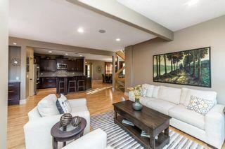 Photo 12: 275 Estate Way Crescent: Rural Sturgeon County House for sale : MLS®# E4266285