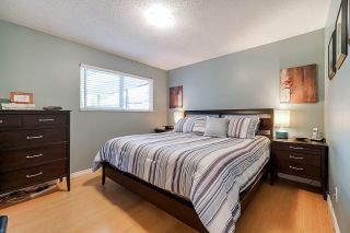 Photo 8: 1113 WALLACE Court in Coquitlam: Ranch Park House for sale : MLS®# R2403243
