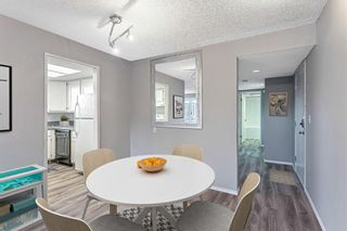 Photo 5: 106 3727 42 Street NW in Calgary: Varsity Apartment for sale : MLS®# A1048268