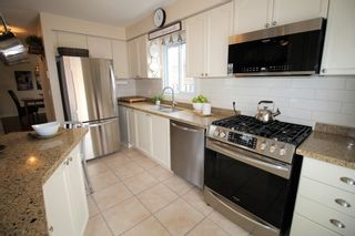 Photo 14: 1033 Fraser Court in Cobourg: House for sale