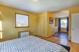 Photo 16: 2611 Exshaw Road NW in Calgary: Banff Trail Residential for sale : MLS®# A1062599