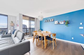 """Photo 14: 2103 7063 HALL Avenue in Burnaby: Highgate Condo for sale in """"Emerson by BOSA"""" (Burnaby South)  : MLS®# R2624615"""