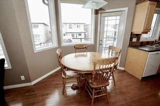 Photo 11: 186 EVERGLADE Way SW in Calgary: Evergreen Detached for sale : MLS®# C4223959