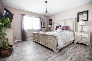 Photo 13: 19 Mireault Lane in Dufresne: R05 Residential for sale : MLS®# 202101105
