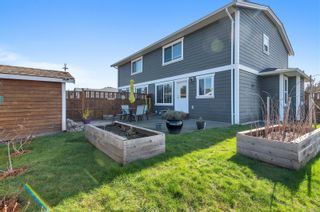 Photo 33: B 80 Carolina Dr in : CR Campbell River South Half Duplex for sale (Campbell River)  : MLS®# 869362