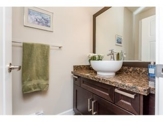 Photo 8: 78 7121 192 in Surrey: Clayton Townhouse for sale (Cloverdale)  : MLS®# R2075029