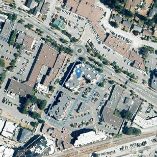 Photo 34: 209 755 Goldstream Ave in Langford: La Langford Proper Condo for sale : MLS®# 840927