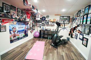 Photo 22: 6 Mary Andree Way in Winnipeg: Kildonan Green Residential for sale (3K)  : MLS®# 202019100