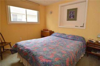 Photo 14: 27 Lake Avenue in Ramara: Brechin House (2-Storey) for sale : MLS®# S4019383