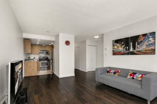Photo 9: 1506 1212 HOWE Street in Vancouver: Downtown VW Condo for sale (Vancouver West)  : MLS®# R2382058