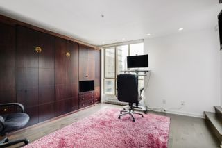 Photo 15: 3104 867 HAMILTON Street in Vancouver: Downtown VW Condo for sale (Vancouver West)  : MLS®# R2625278