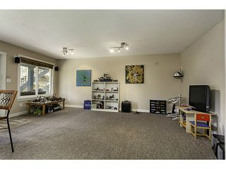 Photo 19: 12736 228TH ST in Maple Ridge: East Central House for sale : MLS®# V1115803