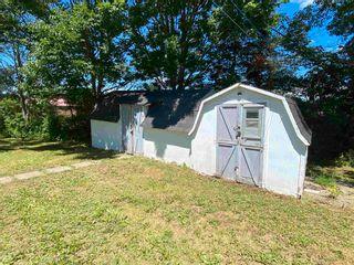 Photo 5: 157 Church Street in Antigonish: 301-Antigonish Residential for sale (Highland Region)  : MLS®# 202117662