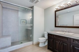 Photo 41: 121 Waters Edge Drive: Heritage Pointe Detached for sale : MLS®# A1038907