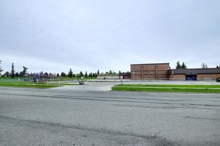 Photo 37: 49 12 Templewood Drive NE in Calgary: Temple Row/Townhouse for sale : MLS®# C4299149