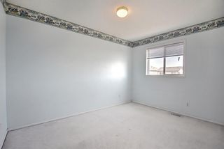 Photo 32: 22 Martin Crossing Way NE in Calgary: Martindale Detached for sale : MLS®# A1141099