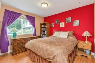 Photo 21: A 22065 RIVER Road in Maple Ridge: West Central 1/2 Duplex for sale : MLS®# R2615551