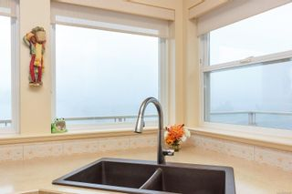 Photo 18: 3564 Ocean View Cres in Cobble Hill: ML Cobble Hill House for sale (Malahat & Area)  : MLS®# 860049