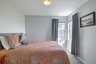 Photo 22: 33 200 Hidden Hills Terrace NW in Calgary: Hidden Valley Row/Townhouse for sale : MLS®# A1141008