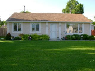 Photo 15: 45 Bourkewood Place in WINNIPEG: St James Residential for sale (West Winnipeg)  : MLS®# 1112800