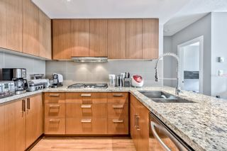"""Photo 3: 2506 1155 THE HIGH Street in Coquitlam: North Coquitlam Condo for sale in """"M ONE"""" : MLS®# R2617645"""