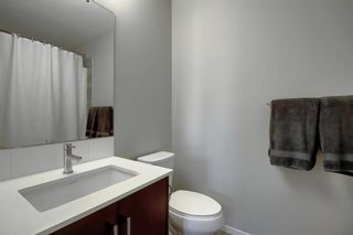 Photo 32: 201 135 Redstone Walk NE in Calgary: Redstone Apartment for sale : MLS®# A1060220