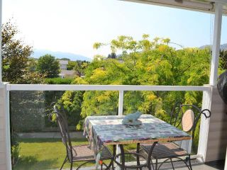 Photo 6: #2 9511 62ND Avenue, in Osoyoos: House for sale : MLS®# 190542