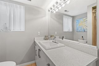 Photo 22: 1060 1062 RIDLEY Drive in Burnaby: Sperling-Duthie Duplex for sale (Burnaby North)  : MLS®# R2576952