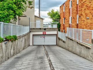 Photo 30: 109 3606 Erlton Court SW in Calgary: Parkhill Apartment for sale : MLS®# A1136859