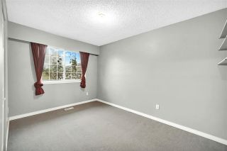 Photo 13: 33178 CAPRI Court in Abbotsford: Abbotsford West House for sale : MLS®# R2431435