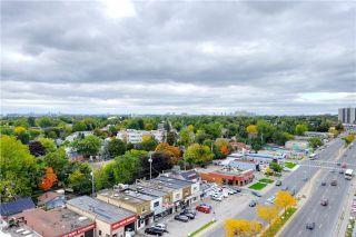 Photo 8: Ph19 22 East Haven Drive in Toronto: Birchcliffe-Cliffside Condo for sale (Toronto E06)  : MLS®# E4275288