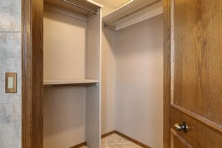 Photo 21: 503 Woodbriar Place SW in Calgary: Woodbine Detached for sale : MLS®# A1062394