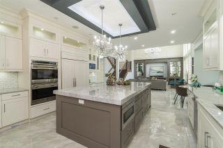 Photo 19: 4911 TILTON Road in Richmond: Riverdale RI House for sale : MLS®# R2531200