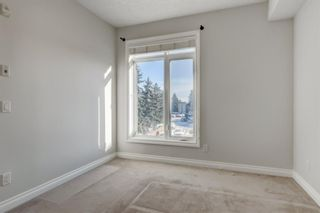 Photo 11: 311 2 HEMLOCK Crescent SW in Calgary: Spruce Cliff Apartment for sale : MLS®# A1086959