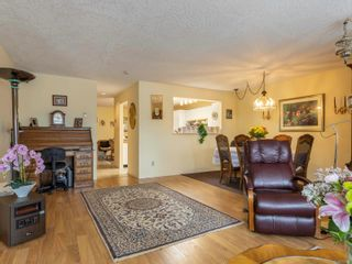 Photo 7: 406 2311 Mills Rd in : Si Sidney North-East Condo for sale (Sidney)  : MLS®# 874726
